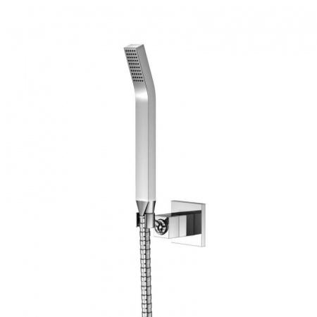 Steinberg 120 Zestaw prysznicowy podtynkowy chrom 1201650