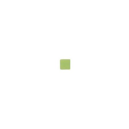BISAZZA Verde Acido mozaika szklana zielona (12.91)