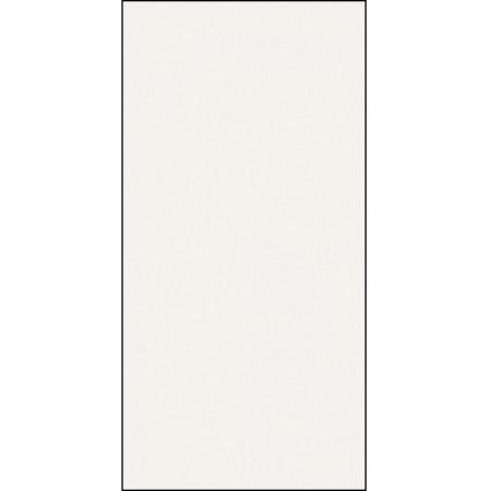 Villeroy & Boch BiancoNero Płytka ścienna 30x60 cm rektyfikowana Ceramicplus, biała white 1581BW00