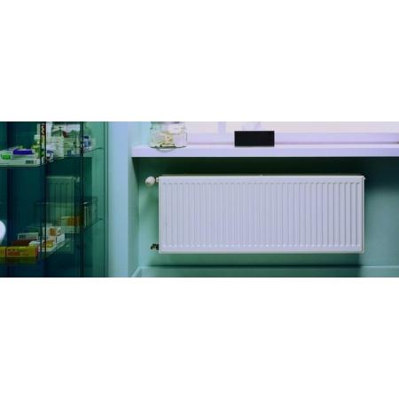 Purmo Hygiene Grzejnik H10 300x900 H10 300900