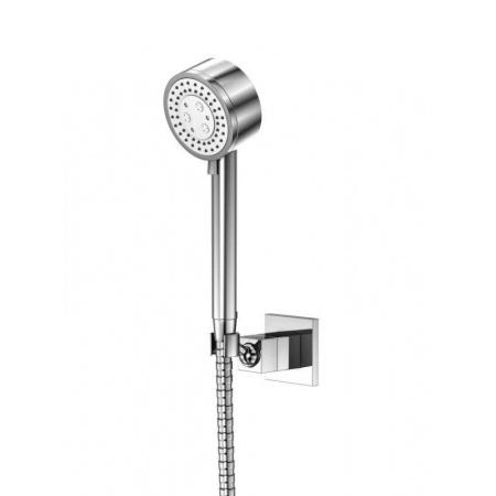 Steinberg 120 Wąż prysznicowy ze słuchawką 3-funkcyjną, chrom 120 1626