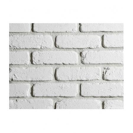Stegu Loft Kamień dekoracyjny, white STELOFTKDWHI