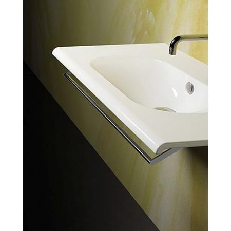 Catalano Sfera Reling do umywalki 85 cm, chrom 5P10SF00