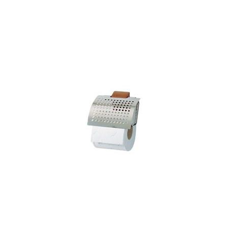 Tiger Inox pojemnik na papier toaletowy chrom 4390.03