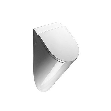 Catalano Muse Pisuar 39x31 cm z powłoką CataGlaze, biały BIGBOY / 1BIGBOY00
