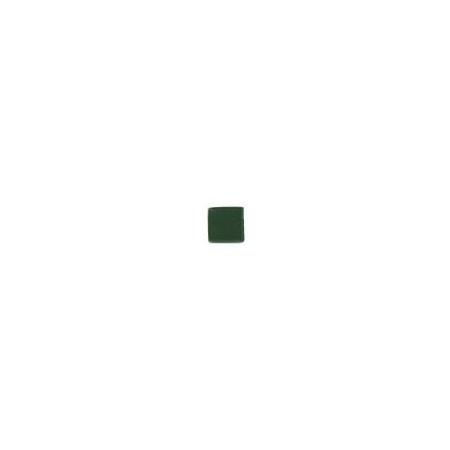 BISAZZA Verde Olivo mozaika szklana zielona (12.96)