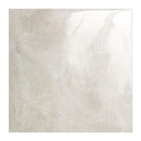 Tubądzin Epoxy Grey 1 Płytka podłogowa 59,8x59,8 cm, szara TUBLSEPOXYGRE1PP598598