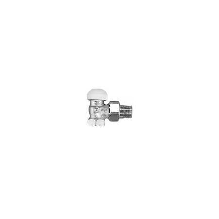 Herz zawór termostatyczny TS-90-V 1773867