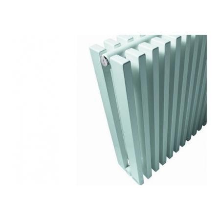 Vasco THERMIC - ZANA POZIOMA - ZH2 podwójny 1024 x 500 kolor: biały