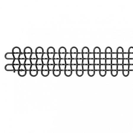Terma Technologie PLC H Grzejnik 46,3x160cm, RAL+TT WGPLH046160KRALLX