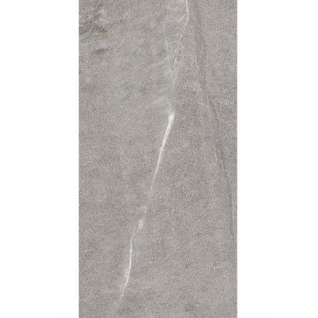 Villeroy & Boch Lucerna Płytka podłogowa 35x70 cm rektyfikowana VilbostonePlus, szara grey 2170LU60