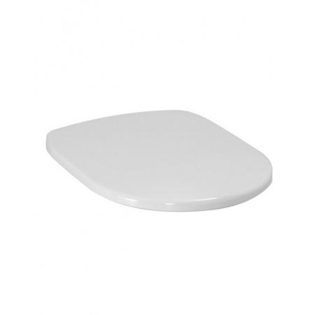 Laufen Pro Deska WC antybakteryjna, biała H8929510000001