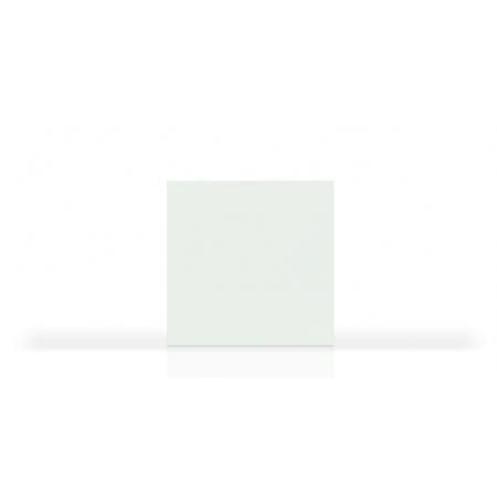 Airelec Dybox Panel grzejny sufitowy 59,2x59,2 cm 200W biały A750820