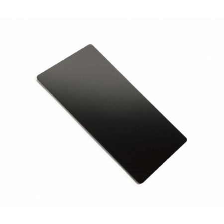 Alveus Deska do krojenia, czarna 1084835