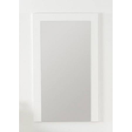 Antado Prima Lustro na płycie 50x84 cm, biały połysk BFM-L84x50/629226