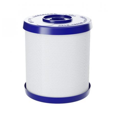Aquaphor B150 Wkład węglowy 4744131011318