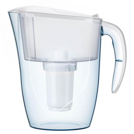 Aquaphor Dalia Dzbanek filtrujący + wkład biały 4744131012483