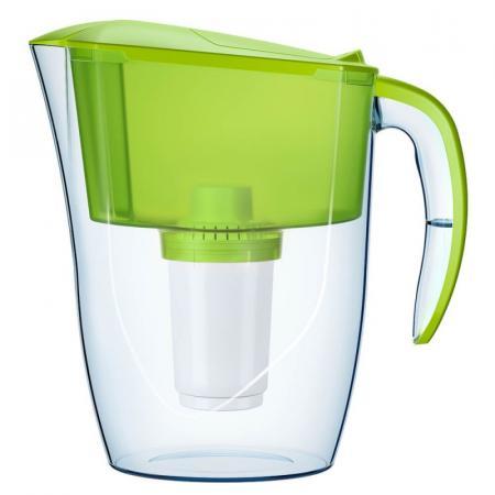 Aquaphor Dalia Dzbanek filtrujący + wkład limonkowy 4744131012476
