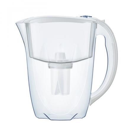 Aquaphor Ideal Dzbanek filtrujący + wkład biały 4744131010571