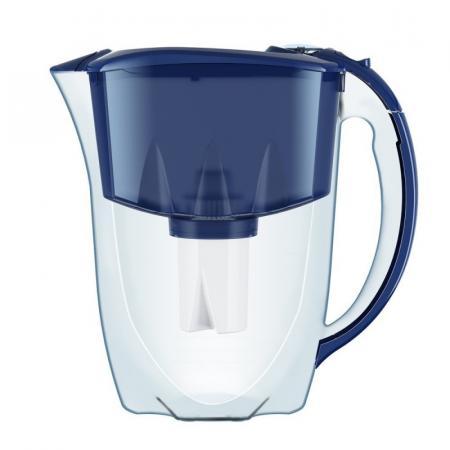 Aquaphor Ideal Dzbanek filtrujący + wkład granatowy 4744131010519