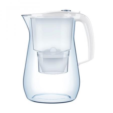 Aquaphor Onyx Dzbanek filtrujący + wkład biały 4744131011844