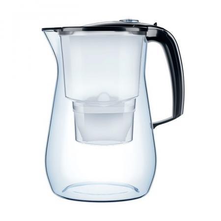 Aquaphor Onyx Dzbanek filtrujący + wkład czarny 4744131013060