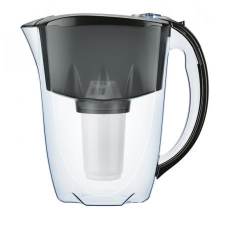 Aquaphor Prestige Dzbanek filtrujący + wkład czarny 4744131010564