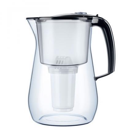 Aquaphor Provence Dzbanek filtrujący + wkład czarny 4744131011547