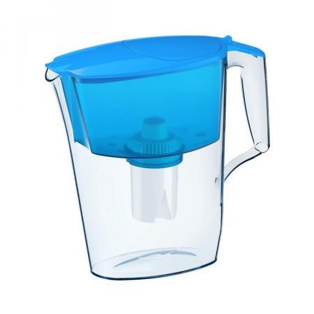 Aquaphor Standard Dzbanek filtrujący + wkład niebieski 4744131010601