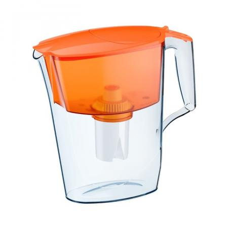 Aquaphor Standard Dzbanek filtrujący + wkład pomarańczowy 4744131010397