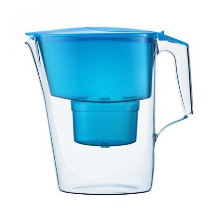 Aquaphor Time Dzbanek filtrujący + wkład niebieski 4744131010762