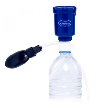 Aquaphor Universal Filtr podróżny 4600987000077