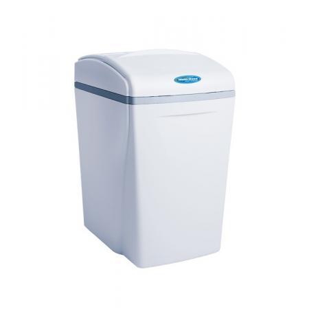 Aquaphor WaterBoss 700 Stacja uzdatniania wody 4600987001371