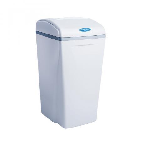 Aquaphor WaterBoss 900 Stacja uzdatniania wody 4600987001388
