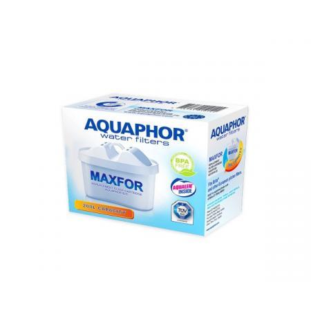 Aquaphor Wkład B100-25 Maxfor 4744131010144