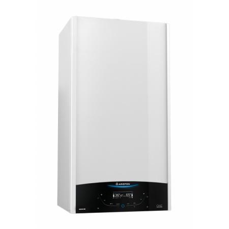 Ariston Genus One System 35 Kocioł gazowy kondensacyjny jednofunkcyjny wiszący, 3301029