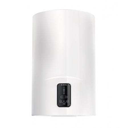 Ariston Lydos Eco 80 V Elektryczny podgrzewacz wody biały 3201887
