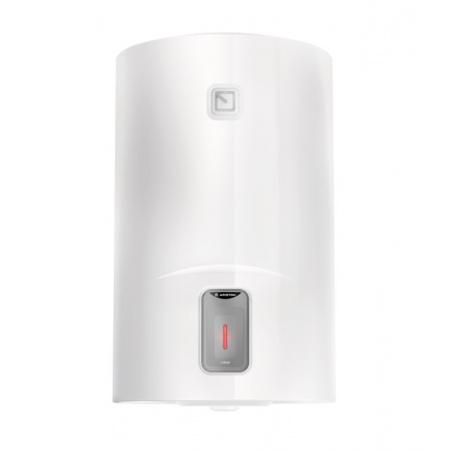 Ariston Lydos R 50 V Elektryczny podgrzewacz wody biały 3201899