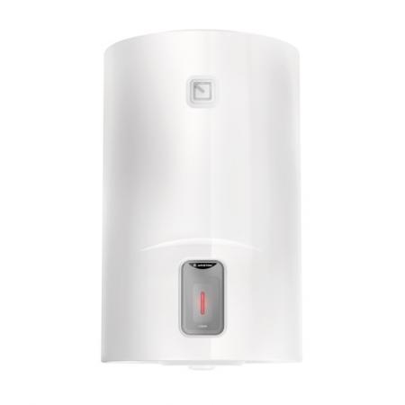 Ariston Lydos R 80 V Elektryczny podgrzewacz wody biały 3201902