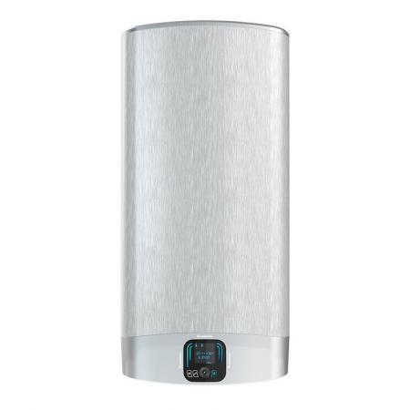 Ariston Velis Evo Plus 100 V Elektryczny podgrzewacz wody 3626150