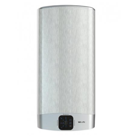 Ariston Velis WiFi 50 V Elektryczny podgrzewacz wody 3626323