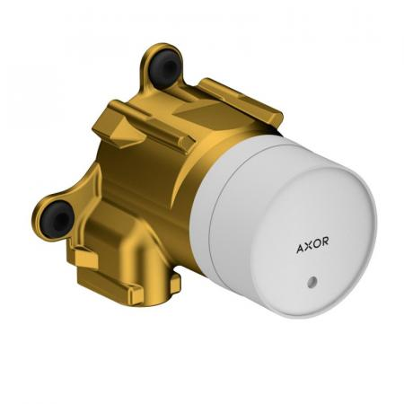 Axor Element podtynkowy do baterii 13625180