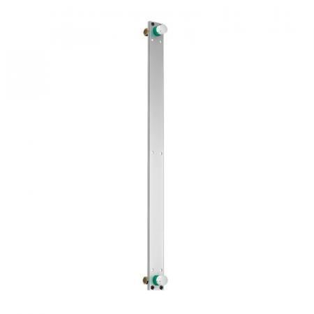 Axor One Element podtynkowy do zestawu prysznicowego 48798180