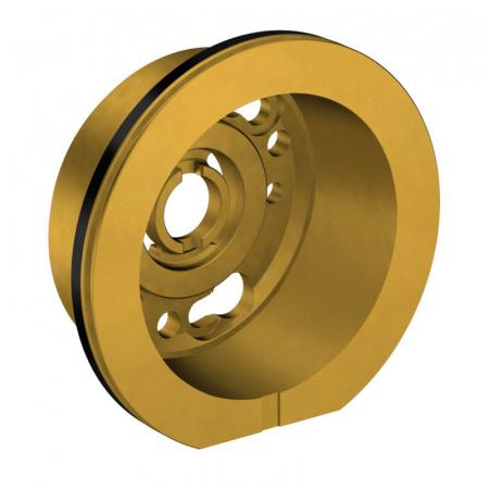 Axor One Universal Zestaw przedłużający 25 mm do zestawu podstawowego 13609000