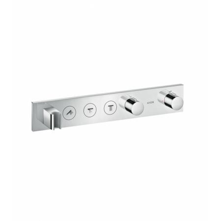 Axor ShowerSolutions Select 530/90 Bateria wannowo-prysznicowa podtynkowa termostatyczna chrom 18356000