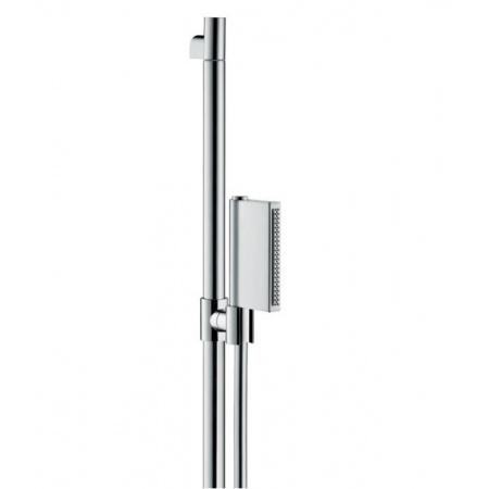 Axor ShowerSolutions Zestaw prysznicowy natynkowy One chrom 45722000