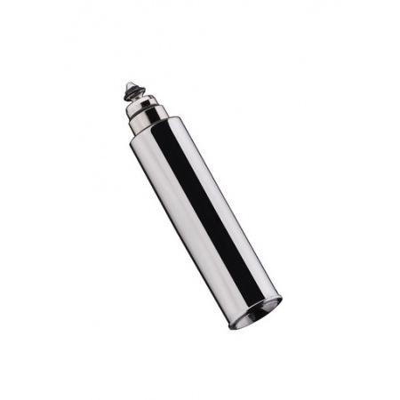 Axor Starck Element przedłużający do wylewki 6 cm, chrom 10981000