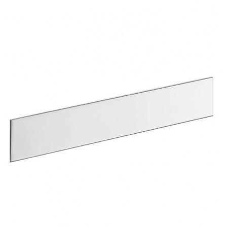 Axor Universal Accessories Zaślepka 15 cm, chrom 42890000
