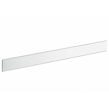 Axor Universal Accessories Zaślepka 30 cm, chrom 42891000