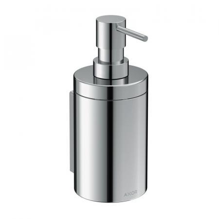 Axor Universal Circular Dozownik mydła w płynie chrom 42810000